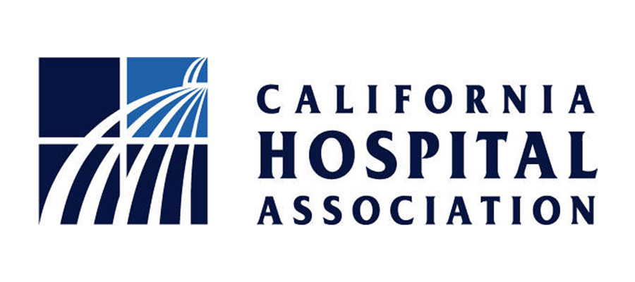 California Hospital Association