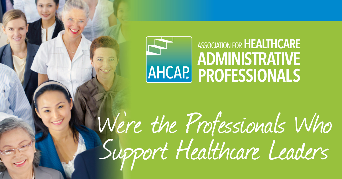 association of professional healthcare analysts